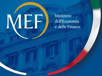 Calendario Fiscale.Consulenti Del Lavoro Official Site Mef Il Cno Chiede