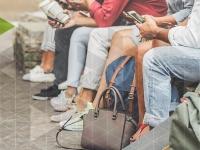 Incentivo Neet e Mezzogiorno: il vademecum della Fondazione Studi