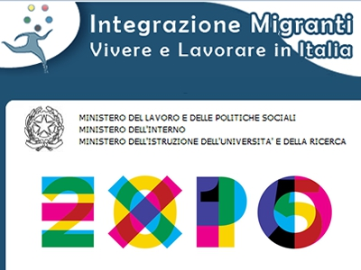 Consulenti del Lavoro OFFICIAL SITE :: - Expo:Integrazione ...