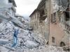 Terremoto: alcuni interventi ipotizzati dal Ministero del Lavoro