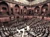 Sisma Centro Italia, Commissioni riunite