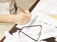 TFR al fondo di tesoreria INPS: gli obblighi contributivi