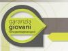 Garanzia Giovani e Consulenti del lavoro: un binomio che vince ancora