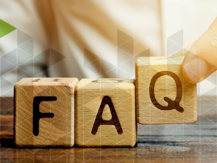 Bonus Sud, le FAQ della Fondazione Studi Consulenti del Lavoro