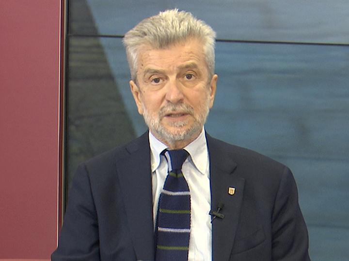 """Damiano: """"Il governo non manterrà le promesse su quota 100 e Cpi"""""""