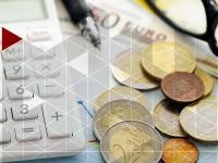 DURC e diritto al godimento dei benefici normativi-contributivi