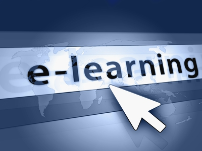 On line le nuove e-learning