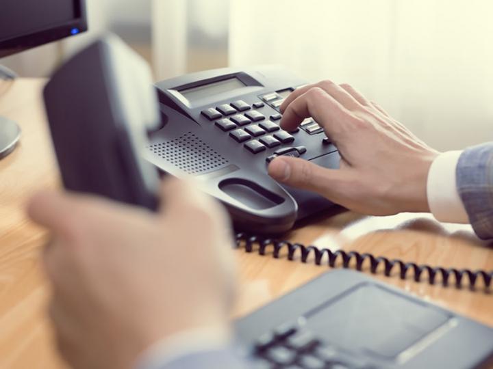 Lavoro intermittente: 396 mila assunzioni nel 2020