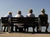 Esonero contributivo oggetto di 2 nuovi interpelli su pensionati e ispezioni