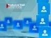 Decreto correttivo del Jobs Act: la guida di Fondazione Studi