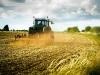 Esonero triennale in agricoltura, INPS processa ulteriori domande