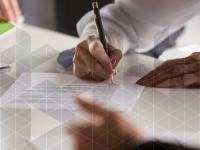 Guida alla gestione sui contratti di apprendistato