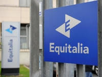 Equitalia mette in guardia dalle false mail