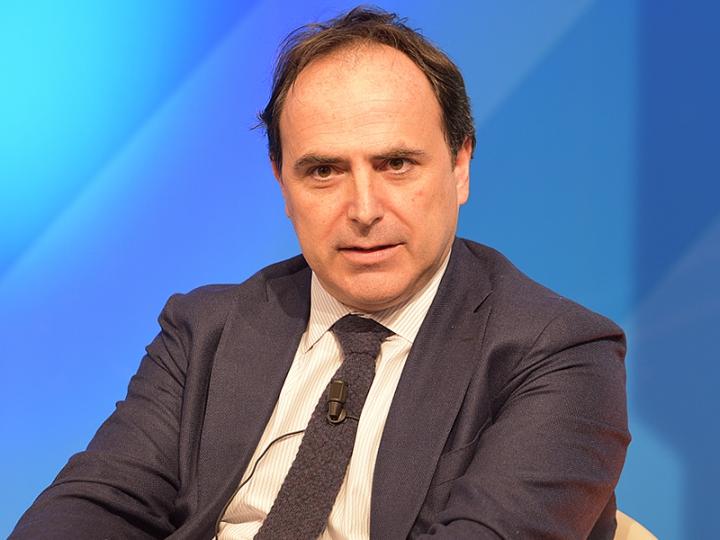 Congresso straordinario ANCL: dal 20 al 22 settembre in Sardegna