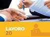 Certificazione dei contratti di lavoro: opportunità e nuove prospettive