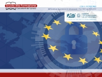 Il Data Protection Officer: 18-19 ottobre il nuovo master breve SAF