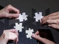 Le novità sul Welfare aziendale: l'analisi della Fondazione Studi