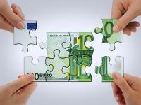 Microcredito alle PMI: circolare operativa della Fondazione Studi