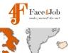 Face4Job la start-up per il Job Matching