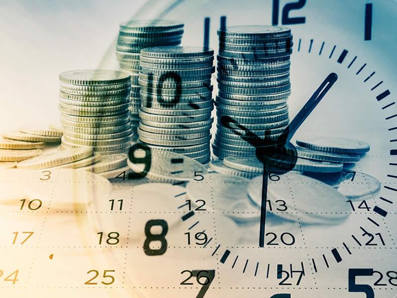 Calendario Fiscale.Consulenti Del Lavoro Official Site Semplificazioni In