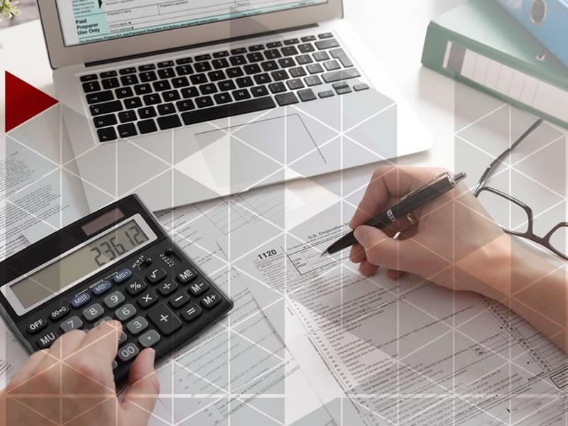 Compensazione fiscale e responsabilità del professionista