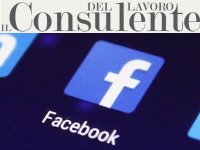 Facebook at work: come Socializzare un'azienda