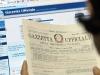 Jobs Act, altri due decreti in Gazzetta Ufficiale