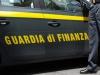 Sanzioni per il nero: Guardia di finanza interviene