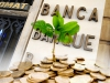 Le banche rallentano le richieste per il Microcredito