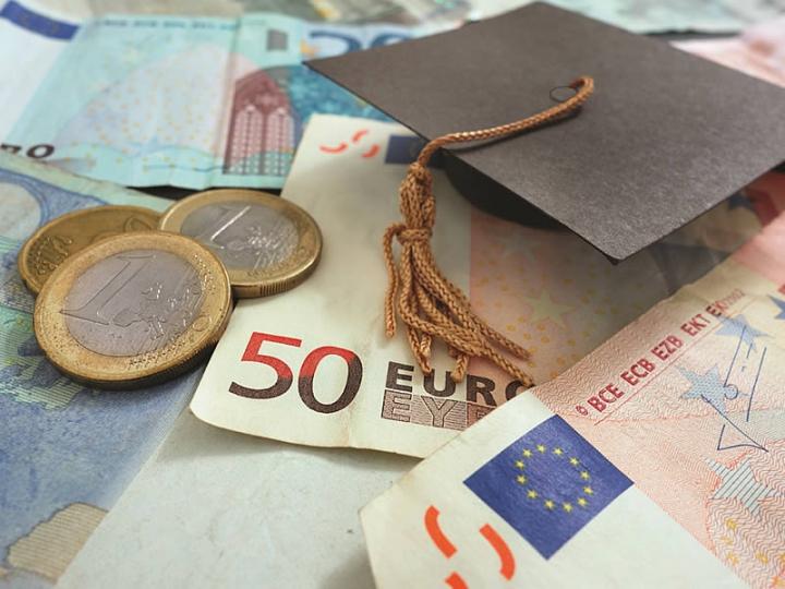 Consulenza del lavoro e sistemi di workfare: nuove borse di studio Enpacl