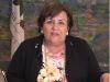 Orlandi: CdL preziosi per semplificare la normativa fiscale