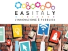 Easitaly, roadshow per start-up e PMI innovative