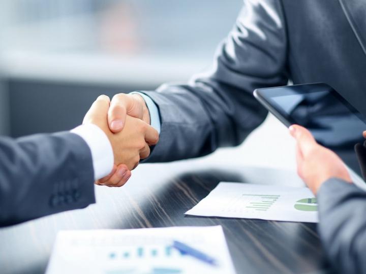 Consulenti del Lavoro e Revisori Legali: intesa per la formazione specialistica