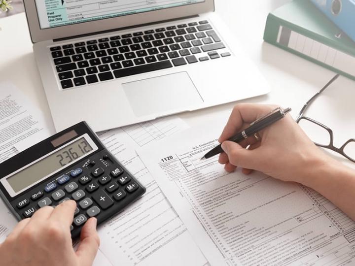 Consultazione e acquisizione delle fatture elettroniche