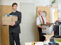 Licenziamento collettivo: nessuna reintegra senza criteri di scelta