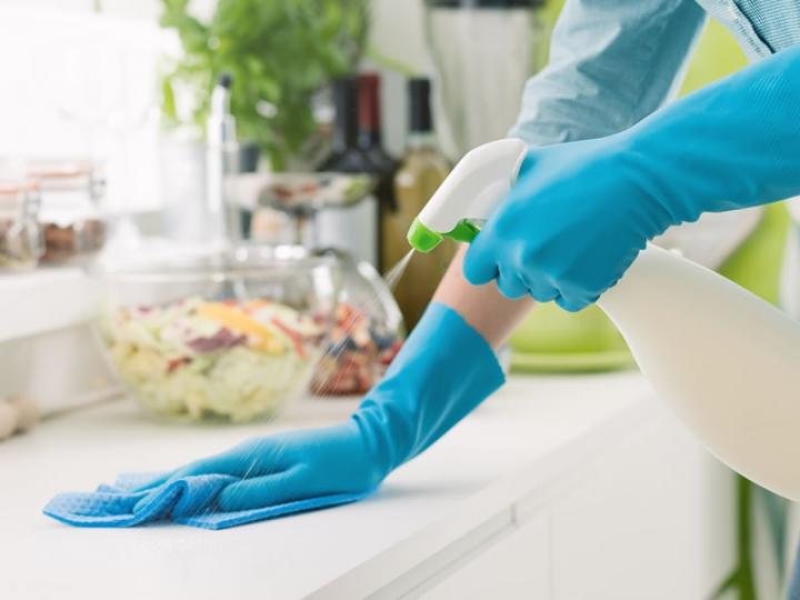 Datori di lavoro domestico, la guida operativa aggiornata