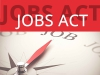 Jobs Act: Pagina Speciale
