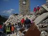 Eventi sismici del 2016: ulteriori indicazioni ministeriali