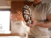 Intermittenti nelle imprese artigiane alimentari