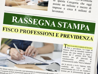 In Parlamento equo compenso ancora in stand-by
