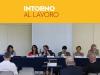 Il Consulente del Lavoro tra evoluzione normativa e innovazione nel contesto delle professioni intellettuali