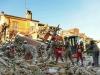 Terremoto centro Italia: i provvedimenti Inps