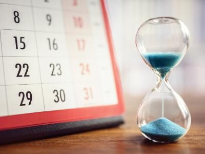 Calendario Fiscale.Consulenti Del Lavoro Official Site Il Calendario