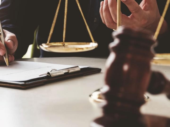 """""""Lavoriamo per la legalità"""": parte il progetto dei CdL"""