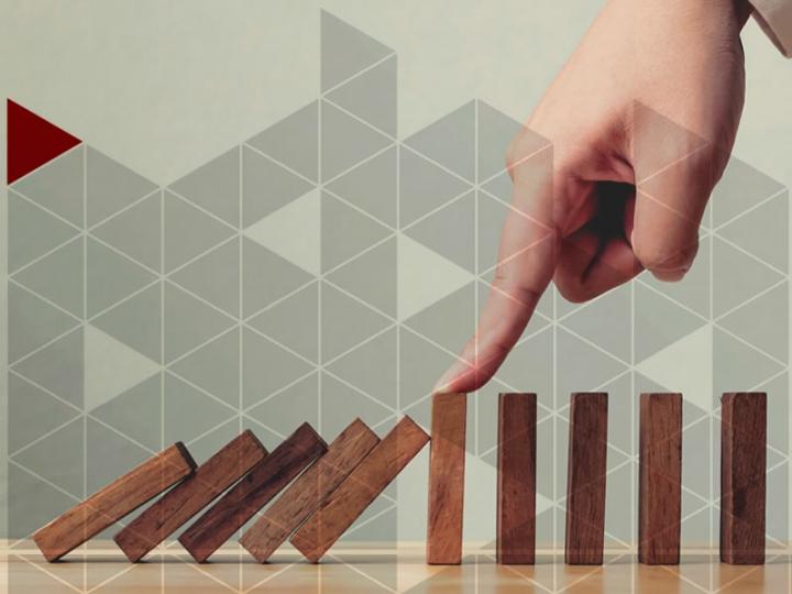 Consulenti del Lavoro e Gestione delle Crisi d'impresa