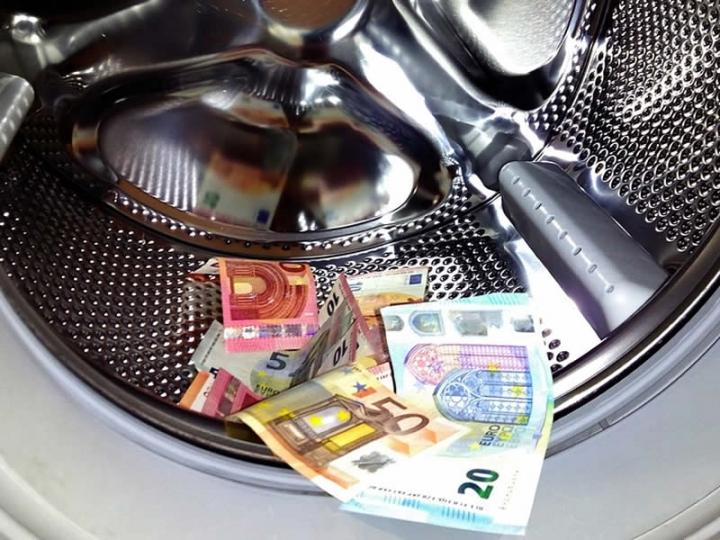 Antiriciclaggio: il vademecum per i Consulenti del Lavoro