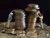 PMI: 500 mila garanzie concesse dal Fondo Centrale