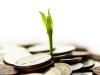 Microcredito, boom di richieste ma le banche latitano
