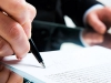 Il contratto a tutele crescenti e la prescrizione dei crediti retributivi