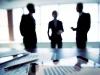 Schede sui nuovi contratti di lavoro